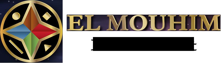 logo-el-mouhim